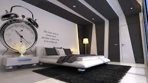 Cool Adult Bedrooms Adult Bedroom Decorating Interesting Adult Bedroom  Ideas Home Wall Color Designs Bedrooms