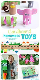 The 25 best Children s toys ideas on Pinterest