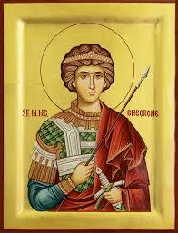 Sf. Gheorghe, tradiții și obiceiuri. Ce este interzis în această zi