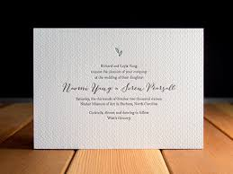 letterpress wedding invitation gallery parklife press Wedding Invitations With Letterpress Wedding Invitations With Letterpress #46 wedding invitations letterpress affordable