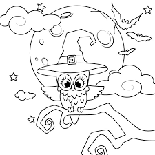 Windows Phone Coloring Pages Worksheet Coloring Pages Iphone