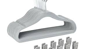 wood pant hangers for in bulk steel white essentials room plastic baby threshold target cool