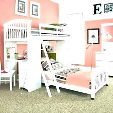 Girls bedroom desk Pink Gold Desk For Teenage Girl Bedroom Desks For Girls Desk For Teenager Room Teen Bedroom Desks Desk Desk For Teenage Girl Katuininfo Desk For Teenage Girl Best Girl Desk Ideas On Teen Desks For Girls