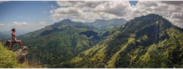 breathtaking hikes above m hiking in ella sri lanka nerd nomads breathtaking hikes above 2000m in ella