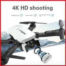 Remote control aircraft <b>R8</b> dual camera <b>4K</b> aerial photography UAV ...