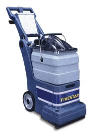 upholstery cleaning machine. Prochem Fivestar TR300Upright Self-contained Power Brush Carpet, Floor \u0026 Upholstery Cleaning Machine .