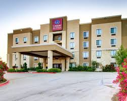 Hotel Indigo Waco Hotels Motels Yahoo Local Search Results