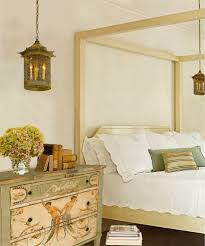 bedside s ideas target hanging lamps wall modern diy south bedroom table mounted pottery height pendant lamp side set appealing africa barn light