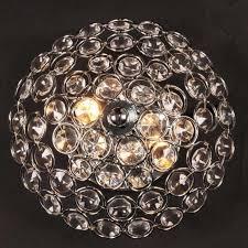 Настенный <b>светильник Citilux</b> Шарм <b>CL316321</b> на сайте ...