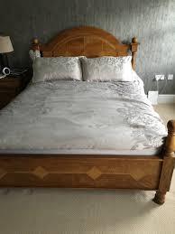 stonehouse furniture. Barker \u0026 Stonehouse Flagstone Bedroom Furniture