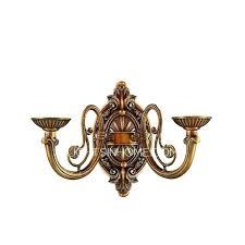 antique brass bathroom light fixtures brushed brass light fixtures antique fixture parts bathroom full size lightning bolt