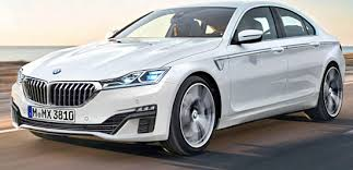 2018 bmw 5. interesting bmw 2018 bmw 5 series side view to bmw 1