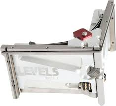 level 5 drywall finish cost drywall corner finishing tools