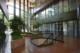 ict north houston entrance ociate of science degrees