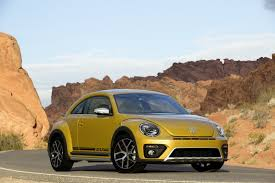 2018 volkswagen beetle dune. perfect volkswagen 2018 vw beetle dune review specs and price in volkswagen beetle dune w