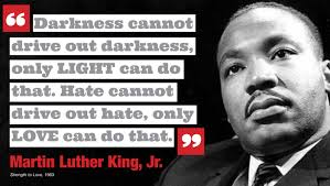 Martin Luther King Jr Quotes About Love Interesting Martin Luther King Jr Quotes To Inspire Your Youth Ministry Resource