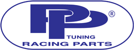 Image result for pp tuning rearsets logo