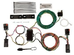 blue ox ez light wiring harness hitchsource com blue ox ez light wiring harness 2002 2007 jeep liberty 2004 2007