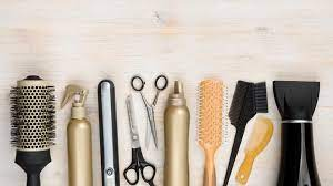 Get free quotes from multiple insurance carriers in just a minute. How To Start A Beauty Salon