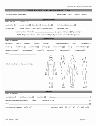 employee injury report form template employee injury report form template vast best s of employee
