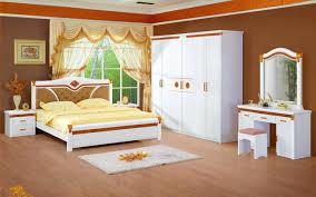furniture latest design. bedroom furniture image gallery in the latest design