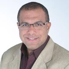Douglas Hernandez (@douglaquelocura)   Twitter