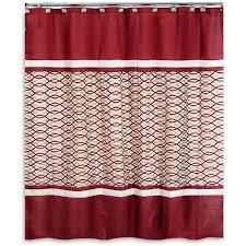 bathroom accessories set walmart. walmart bathroom accessories | shower curtains curtain sets set m