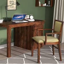 office tables designs. Study \u0026 Office Table Design: Tables Designs Price - Urban Ladder C