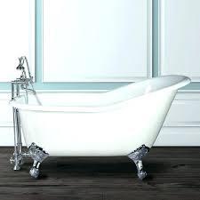 bathtubs and showers standalone bathtub stand alone tub dimensions freestanding bathtubs bathtub shower combo