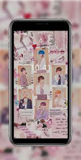 ☆Best BTS Aesthetic Wallpaper 2020 ...