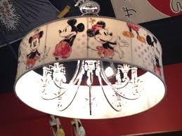 Mickey Mouse Chandelier Light Pin By Gladys Pennyfeather On Disney Mickey Mouse Bedroom