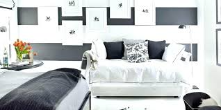 grey black and white living room black and white room living designer rooms home decor grey