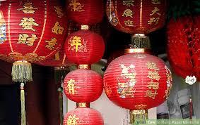 image titled hang paper lanterns step 4