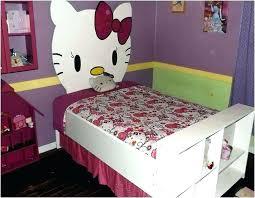 monster high comforter monster high twin bedding set monster high comforter set twin monster high bedding