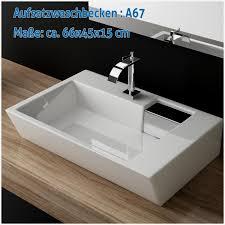 Waschbecken Bad Groß Fackelmann Waschbecken Mit Unterschrank Groß
