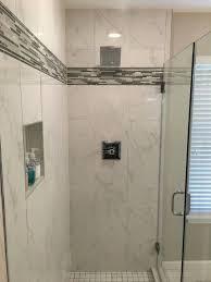 bathroom remodeling utah. Bathroom Brilliant Remodel Utah County On Innovative And Remodeling S