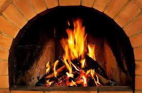reduce fire hazards this winter