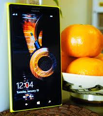 Nokia Lumia 1520 - Wikipedia