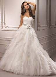 31 best dream gowns images on pinterest wedding dressses Wedding Dress Shops Queen St Mall gorgeous 4511 can be tried on in our brisbane store @ level 2, 141 queen · ball gown weddingtulle wedding dress shops queen street mall