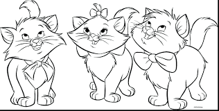 Colouring Pages Princess Printable Cute Baby Disney Characters ...