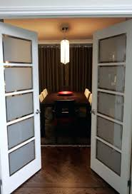 interior french doors frosted glass interior french doors with frosted glass door styles internal double doors
