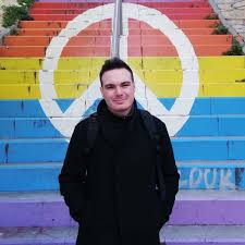 Daniel Leclere - Online English Tutor on Cambly