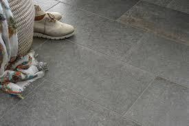 Villeroy & boch zeichnet nicht nur die liebe zu design und erstklassigkeit aus, sondern auch die liebe an sich. Tucson Rn10 Ceramic Tiles From Villeroy Boch Fliesen Architonic