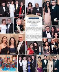 cyrus cylinder feature washington life magazine 2013 by cyrus cylinder feature washington life magazine 2013 by washington life magazine page 6 issuu