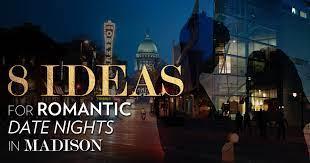 .near monroe street madison, madison on tripadvisor: 8 Ideas For Romantic Date Nights In Madison Wisconsin