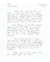 essay writing global warming co essay writing global warming