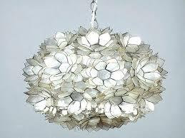capiz shell chandelier how to make shell chandelier shell fl pendant round chandelier capiz shell chandelier capiz shell chandelier