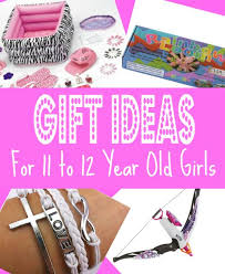 Best Gifts for 11 Year Old Girls in 2014 - Christmas, Birthday and 11-