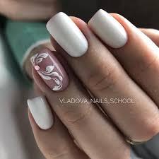 Nail Designs Light Colors 128 Spring Light Color Square Acrylic Nails Designs Bride