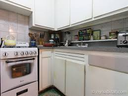 100 kitchen cabinets queens ny kitchen kitchen cabinets for queens ny